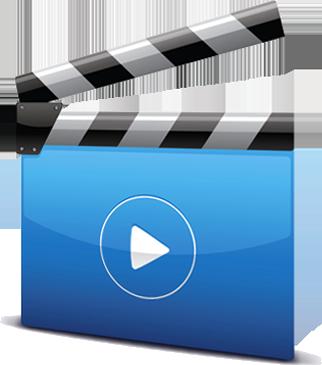 video-script.png