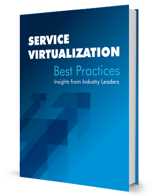 Service Virtualization Best Practices Research