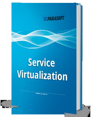 service virtualization roi