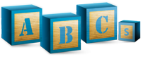 ABCs_www_1.png