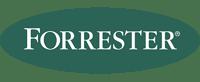 Forrester-Logo.png