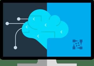 Parasoft SOAtest Smart API Test Generator_1-1