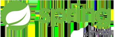Pivotal_Java_Spring_Logo