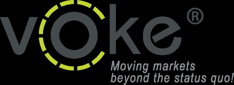 Voke-logo.png