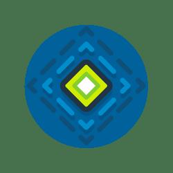 Parasoft C/C++test Unit Testing