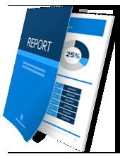 Parasoft_Report.png