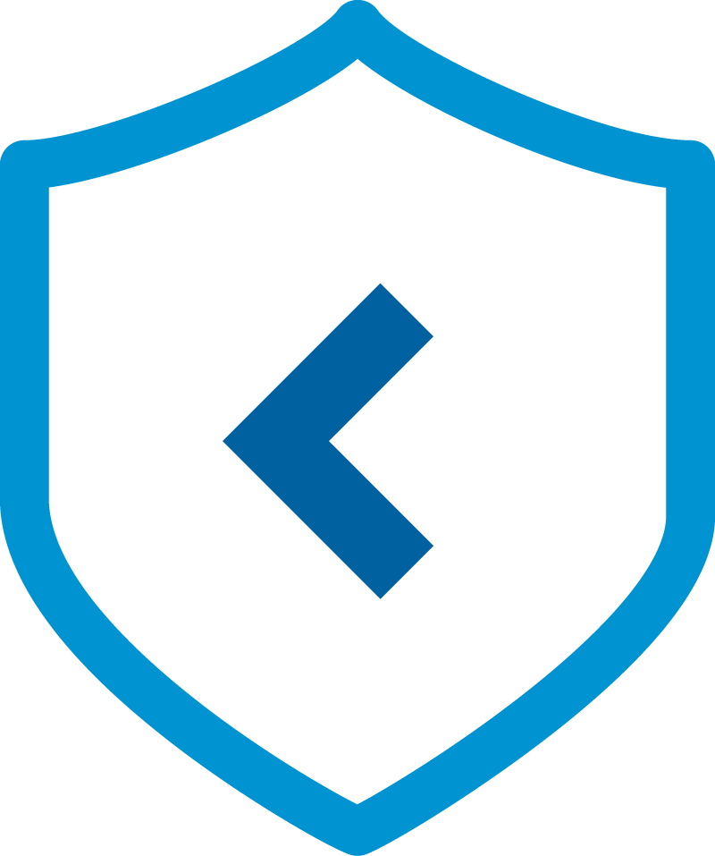 Parasoft Security Solutions Automated Software Testing