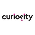 curiosity-software