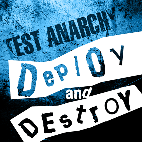 Anarchy_3.png