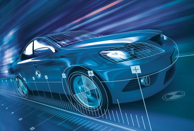 Automotive_car.png