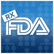 FDA_02i.jpg