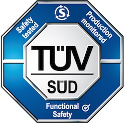 TUV-SUD-certification-logo-250.jpg