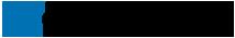 Parasoft_Logo-2.png