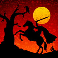 hallow_03_200.png