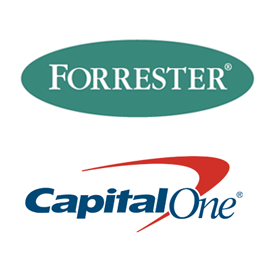 Forrester_CapitalOne_square.png