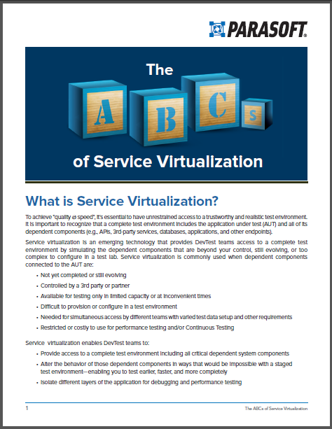 what-is-service-virtualization.png