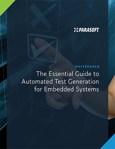 wp-cover-Essential-Guide-Auto-Test-Generation-Embedded-Systems
