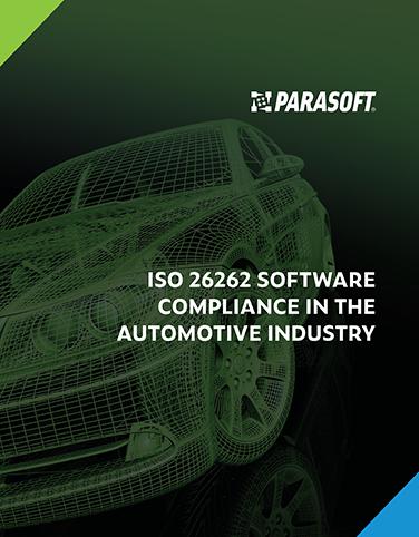 HS_LP_Ebook_Automotive