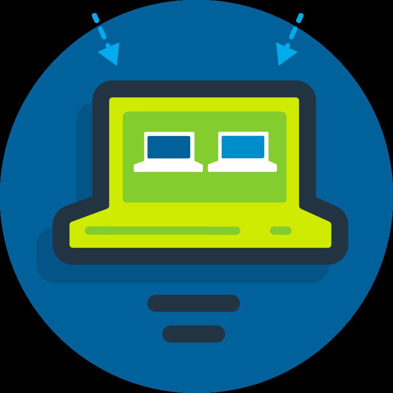 service_virtualization
