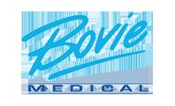 Bovie_Medical
